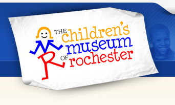 childrens museum in rochester mn